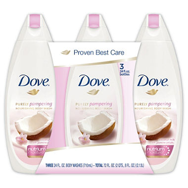 dove-body-wash-coconut-milk