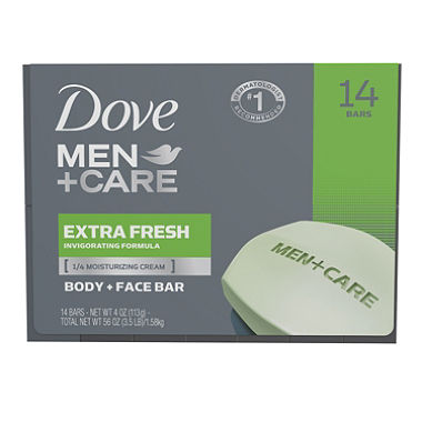 dove-men-soap