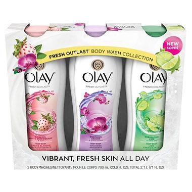 olay-body-wash