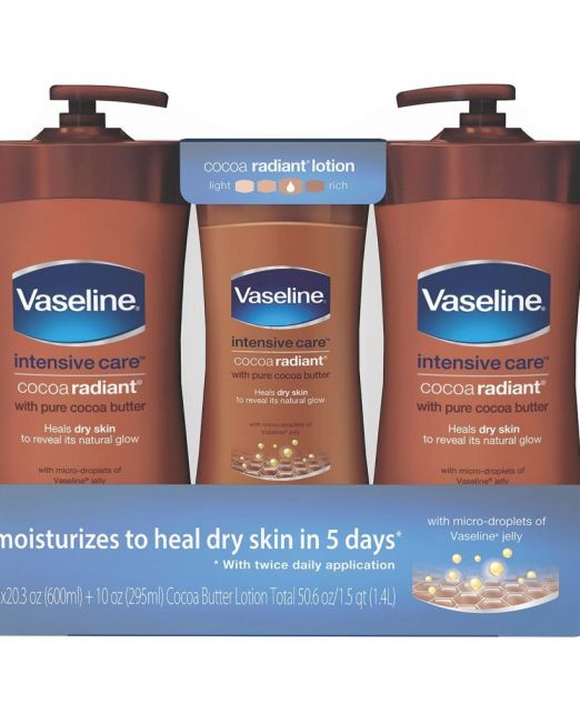 vaseline-cocoa-butter