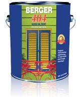 404-Gloss-Oil