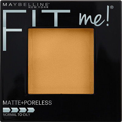 Maybelline-Fit-Me-Matte-Poreless-Powder-220-Nat-Beige-730246