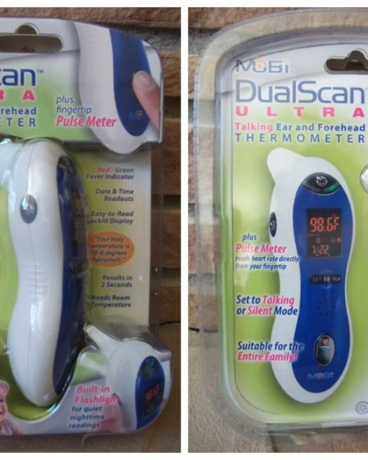 Mobi-dualscan-ultra-thermometer