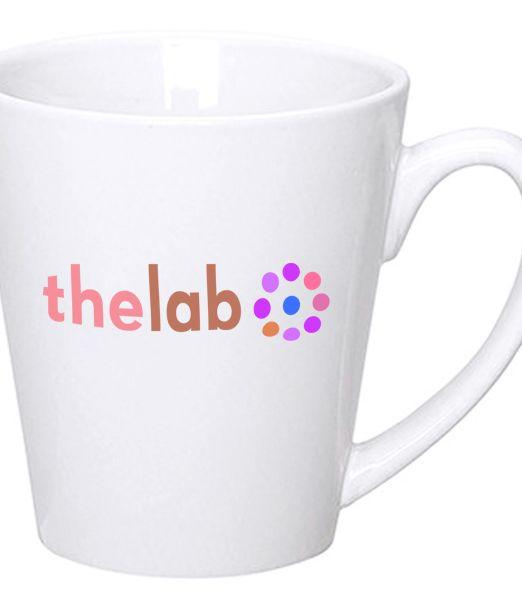 Mug- Latte