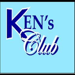 kes-club-logo
