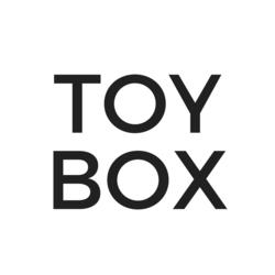 logo-toy-box