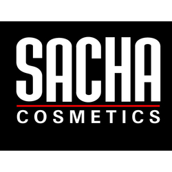 sasha logo