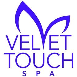 velvet-touch-logo