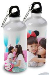 water bottle new 2