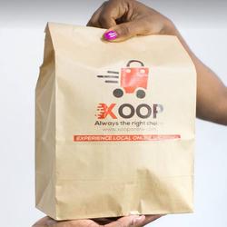 XOOP Store
