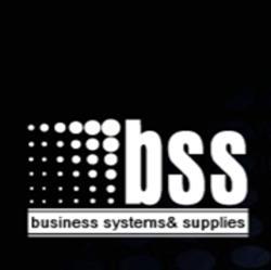 bss logo jpeg