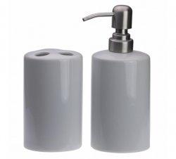 Personalized Bathroom set