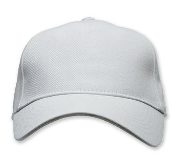white-baseball-cap-template_7545