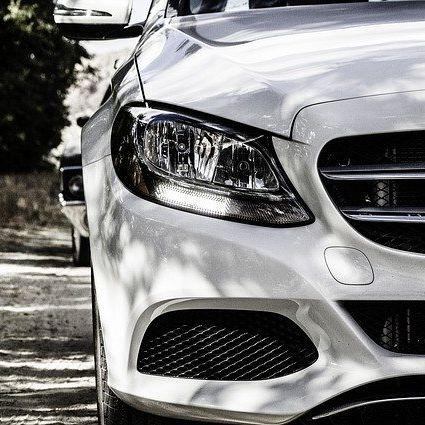 Car Parts/Car Care