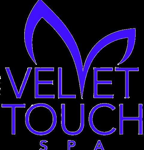 velvet_touch_logo-removebg-preview (1)