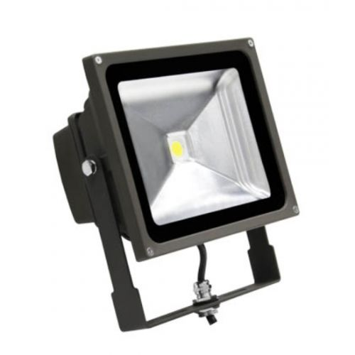 flood light (1)