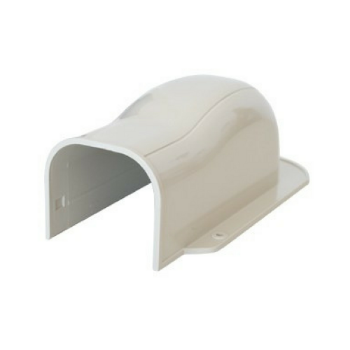 wall_cover_wall_inlet_air_con_1024x1024