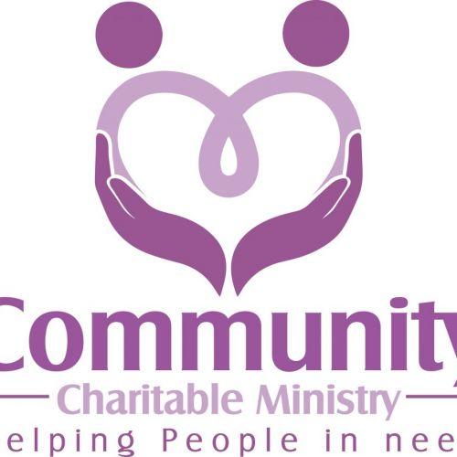 Community Charitable Ministries