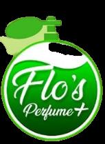 flos_perfumes_logo-removebg-preview