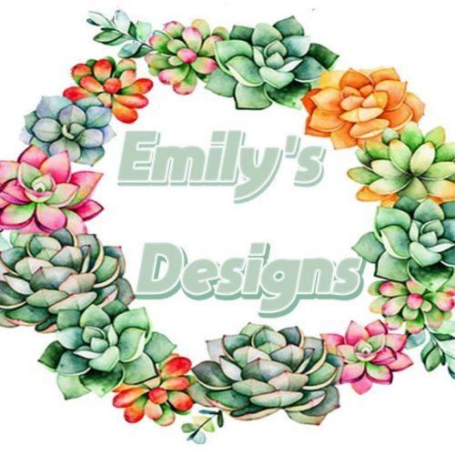 Emily's Designs