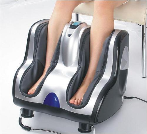 foot-massager-500x500
