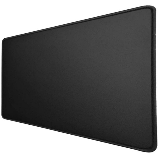 Large Gaming Desk Mouse Pad